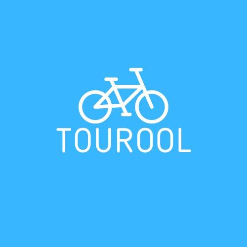 www.tourool.com